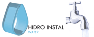 statii de apa de la HidroInstal
